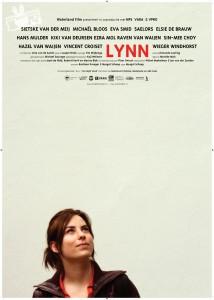 Lynn_poster