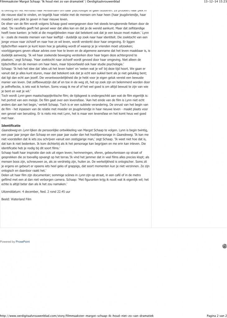 Lynn - Oerdigitaalvrouwenblad02