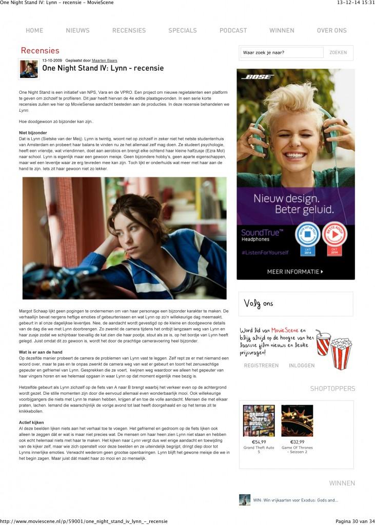 Lynn - Moviescene01