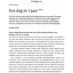 Volkskrant 01